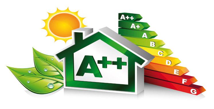 Réglementation thermique des bâtiments: Plus que quelques réglages…