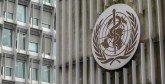Le Maroc à Genève  pour la 72ème Assemblée mondiale de la santé