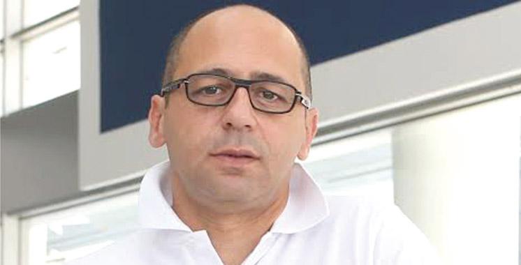youssef-touhami-volkswagen