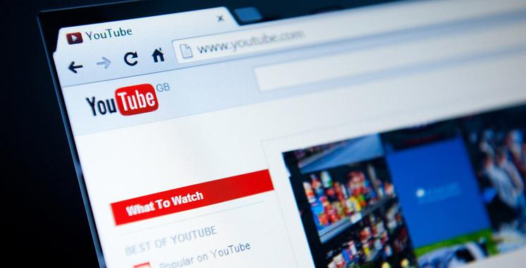 YouTube  Les publicités seront impossibles à zapper