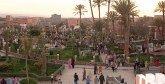 Guelmim : Rencontre sur  la promotion de l'économie sociale et solidaire dans la région