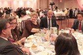 Canada: Un Ramadan empreint de solidarité  et de partage