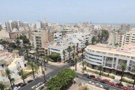 1ère édition du Festival de Casablanca :  Plusieurs activités au programme