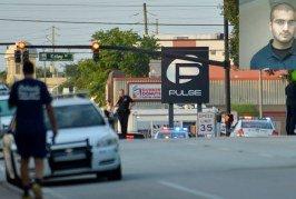 Tuerie d'Orlando: Le bilan révisé à 49 morts plus le tireur