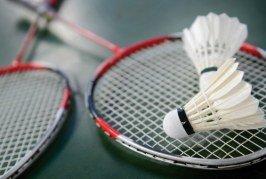 Badminton: Le Championnat d'Afrique junior  du 22 au 29 août à Casablanca