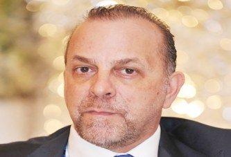 APIC : Haro sur l'importation du carrelage non conforme aux normes