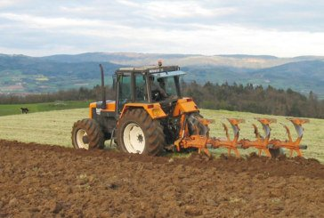 Agriculture : La Banque mondiale  soutient le Maroc