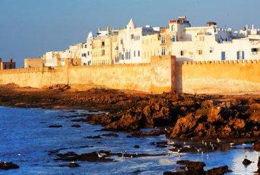 Création d'entreprises : 28 certificats négatifs délivrés  en mars à Essaouira