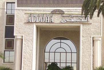 «Priorité au Cash 2020», le nouveau plan d'Addoha