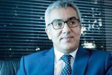 MEDI1TV: Hassan Khiyar succède à Abbas Azzouzi