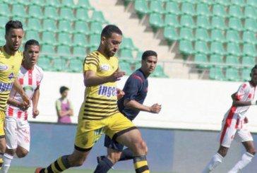 Tirage au sort/Coupe de la CAF : Duel 100% marocain pour les 1/16e de finale