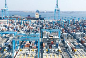 TMSA : Une demande sursouscrite 2,9 fois pour l'émission proposée par Tanger Med