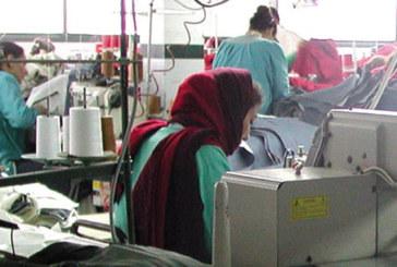 Une étude du FMI: L'emploi des femmes peut faire bondir le revenu par habitant de 50%