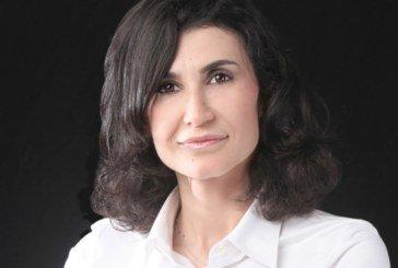 Yasmine Benamour: «Nous projetons de dupliquer le modèle Med Métiers au Maroc»