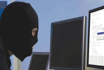Lutte contre la cybercriminalité : La DGSN annonce la couleur
