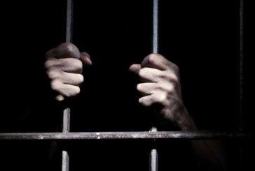 5 ans de prison pour avoir tué un repris de justice