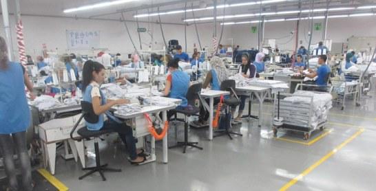 Etude: 36% des Marocains sont malheureux au travail