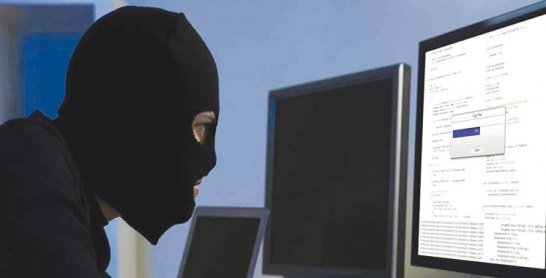 Piratage de comptes bancaires : Démantèlement à Tanger d'un réseau spécialisé dans la fraude informatique