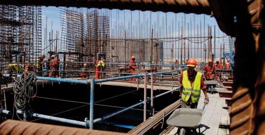 Le budget sectoriel du ministère de tutelle dévoilé: Routes, infrastructures, ferroviaire…  les grands chantiers de 2018