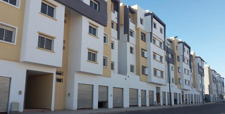 Nouveau coup de massue pour le logement social