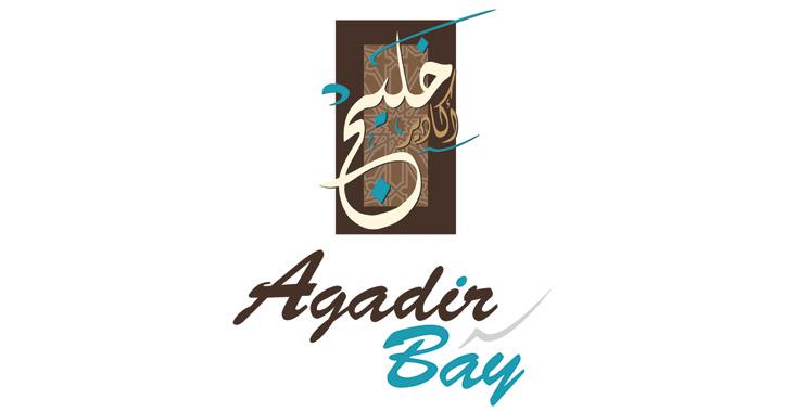 Affaire Agadir Bay : L'entreprise de construction explique
