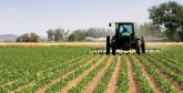 Lancement à Sidi Kacem de la campagne agricole 2019-2020 : Les nouvelles dispositions dévoilées par Aziz Akhannouch
