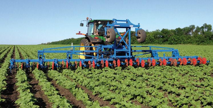 Selon les analystes d'Upline Securities: Le PMV crée une valeur ajoutée agricole