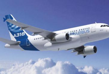 Airbus prévoit un besoin de 35.000 avions  au cours des 20 prochaines années