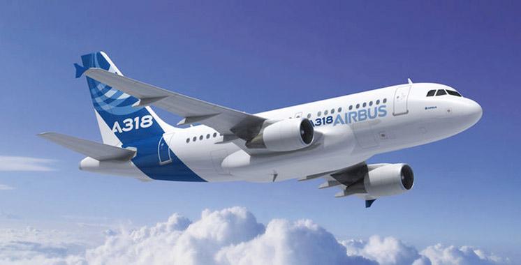 5ème concours international étudiant Fly Your Ideas: Airbus inspire la jeune génération
