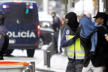 Espagne : Arrestation d'un ressortissant marocain recruteur présumé de Daech
