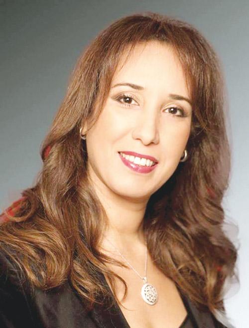 Asmaa-Morine-Azzouzi-AFEM
