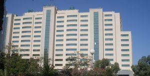Une forte délégation de la BAD au Maroc : Elle visitera Noor Ouarzazate et rencontrera le board d'Africa50