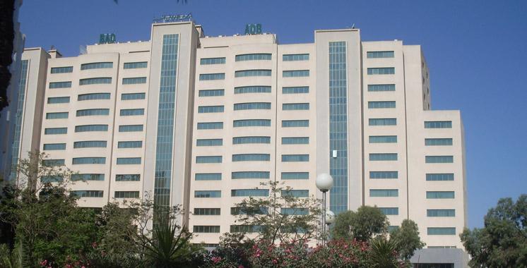 La BAD prête au Maroc pour appuyer la gouvernance de la protection sociale: 134,5 millions de dollars pour «Hakama»