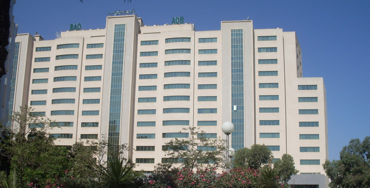 Retraite : La BAD accorde un prêt de 1,6 milliard DH au Maroc