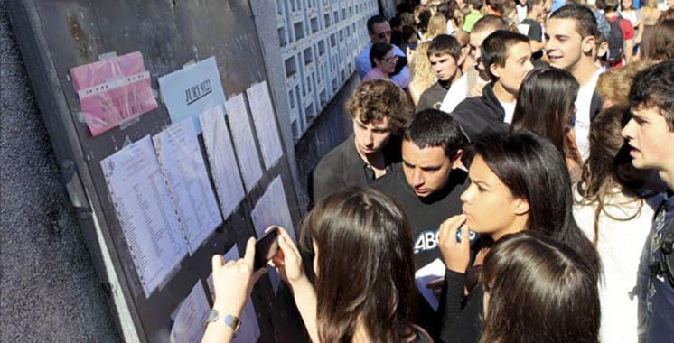 Section internationale du baccalauréat marocain: Une diversité linguistique hors pair