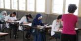 Rencontre à Rabat consacrée à la préparation des épreuves du baccalauréat en juin 2018