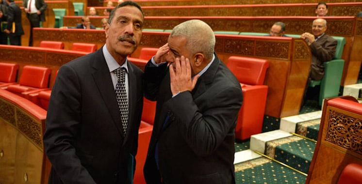 UMT : La réforme des retraites est examinée par 3 parlementaires !