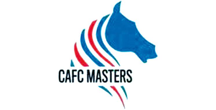 Dressage et saut d'obstacles: La 1ère édition des «CAFC Masters» a tenu ses promesses