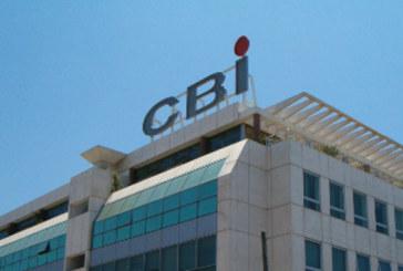 CBI lance le programme Genius dédié  au développement de start-up
