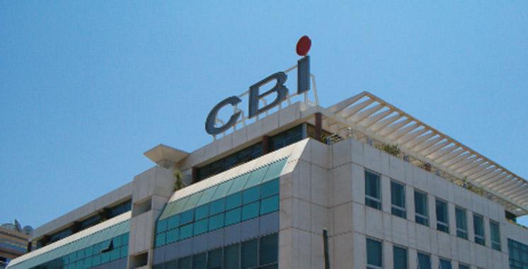 CBI charme Cisco à nouveau
