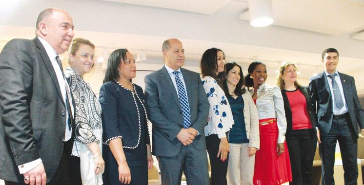 Canada: Les compétences marocaines incitent à l'engagement politique