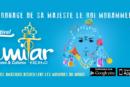 Timitar : Une nouvelle application mobile pour suivre les stars