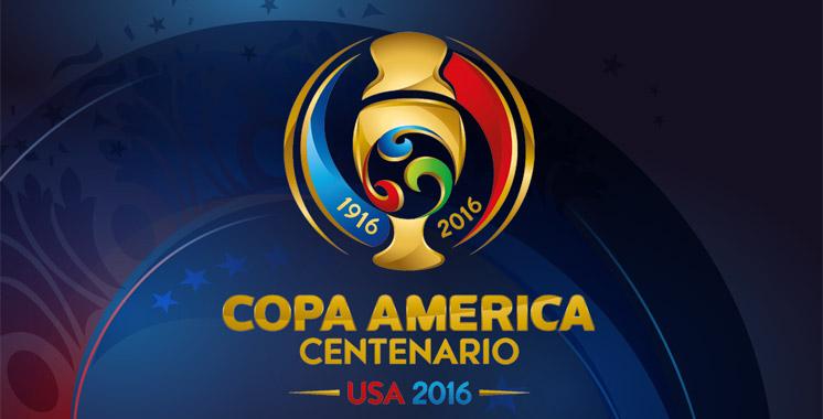 Copa America 2016: Un centenaire qui regorge  de stars
