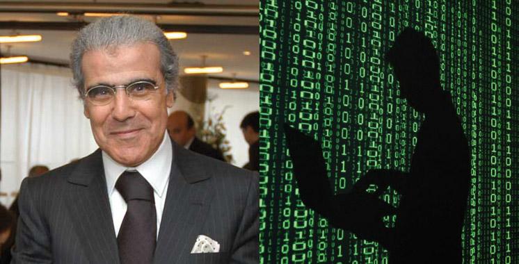 Cyber-attaques : BAM fixe de nouvelles règles  pour les banques