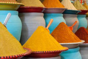 Chine : Un livre sur la cuisine marocaine primé au «Gourmand Awards 2016»