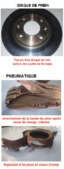 Disque-de-Frein-et-Pneu