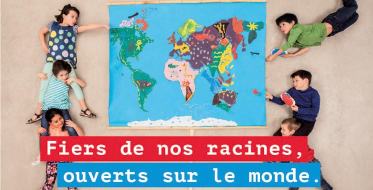 Education primaire: Des écoles internationales pour  les tout-petits