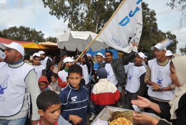Législatives partielles : Le PAM justifie son absence à Tétouan