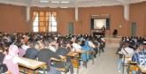 Les enseignants du supérieur menacent de faire une grève de 48h