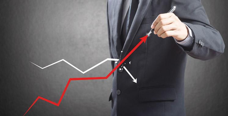 Selon la note de conjoncture du HCP: Les chefs d'entreprises industrielles sont optimistes pour le 2ème trimestre